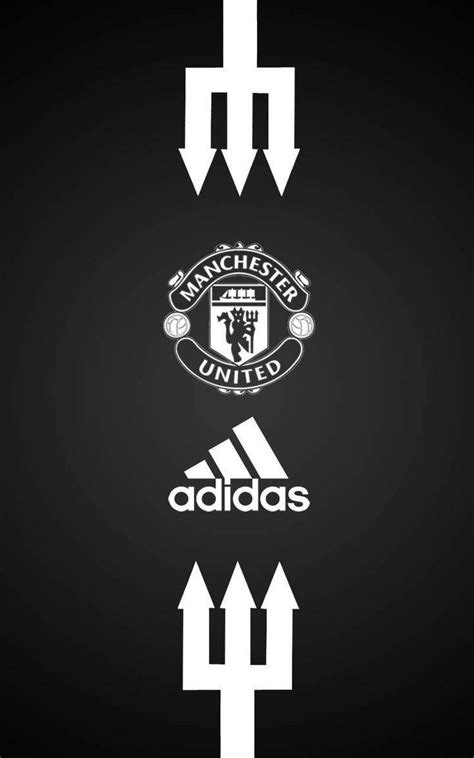 Download Gambar Manchester United Hd Wallpapers Free ...