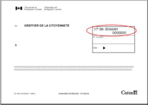bureau des visas canada services en ligne