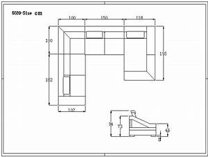 sectional sofa design sectional sofa dimensions standard With dimensions for sectional sofa