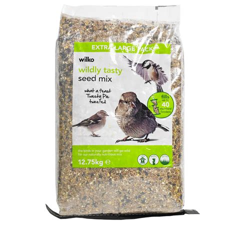 buy cheap sunflower seed bird food compare pets prices