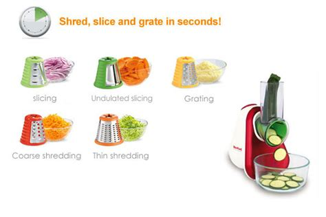 cuisine mini tefal tefal food processor
