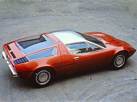 classic maserati bora 17 best ideas about maserati bora on pinterest nice cars