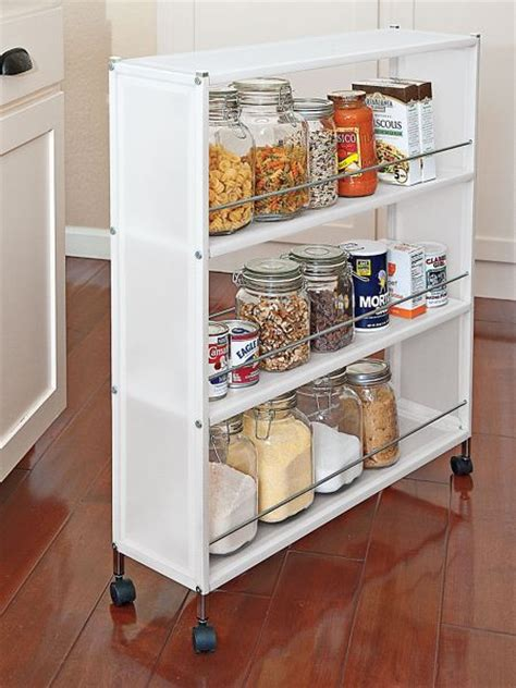 rolling shelves for kitchen cabinets 3896 best images about farming on 7803