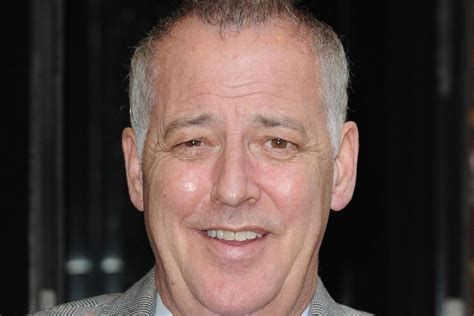 Michael Barrymore to make shock TV return in new comedy series
