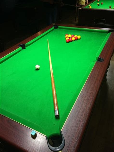 who buys pool tables near me pool table images home design ideas and pictures