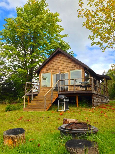 cabins olympic national park cabin rental for couples next to olympic national park