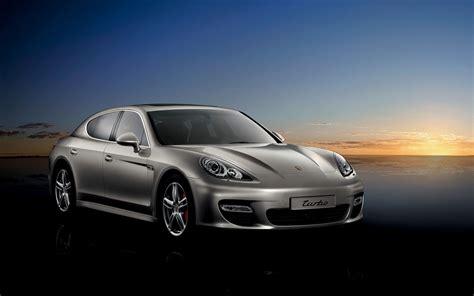 Porsche Panamera Backgrounds by Porsche Panamera S 4s Turbo Awd Free Widescreen