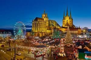 Märkte In Thüringen : 170 erfurter weihnachtsmarkt h hepunkte 2020 erfurt tourismus ~ A.2002-acura-tl-radio.info Haus und Dekorationen