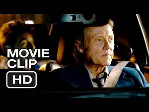 Stand Up Guys Movie Quotes
