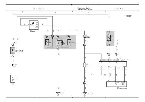1995 Toyotum Tercel Ignition Wiring Diagram by Diagram 1995 Toyota Tercel Egr Diagram Version Hd