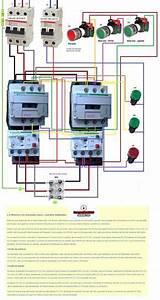 Motores Con Devanado Conexion Dahlander