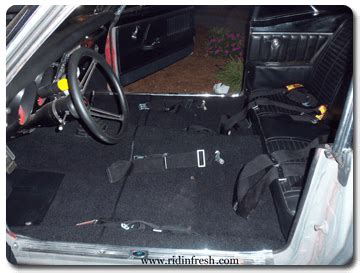 Auto Upholstery Repair Cost by Atlanta Mobile Car Carpet Replacement Automobile Carpet