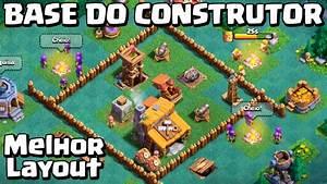 Base Do Construtor  02  Dicas Casa N U00cdvel 3  Layout Insano