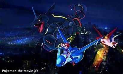 Pokemon Legendary Fullsize Poka Mon