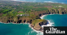 The fall of Jersey: how a tax haven goes bust   Oliver Bullough   UK news   The Guardian