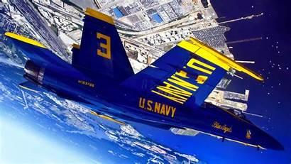 Wallpapers Veterans Navy Angels Angel Air Inverted