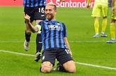 Papu Gomez responds to Agnelli: Italian football will never grow   Forza Italian Football