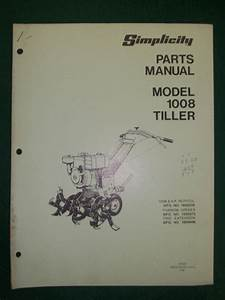 Kubota L3410dt L3410gst L3410hst Tractor Parts Manual Guide
