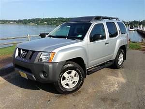 Buy Used 2007 Nissan Xterra 6