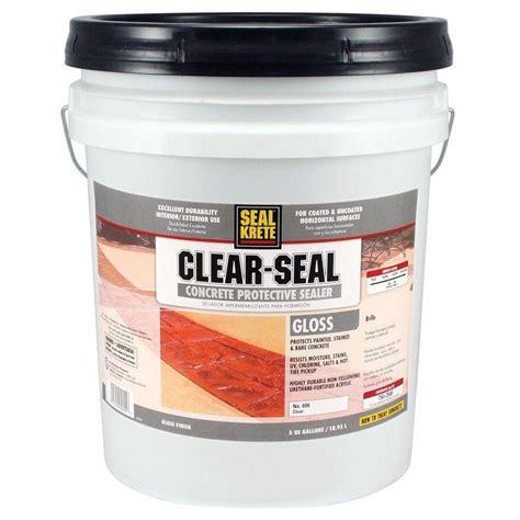 Seal Krete Floor Tex 40 by Seal Krete Upc Barcode Upcitemdb