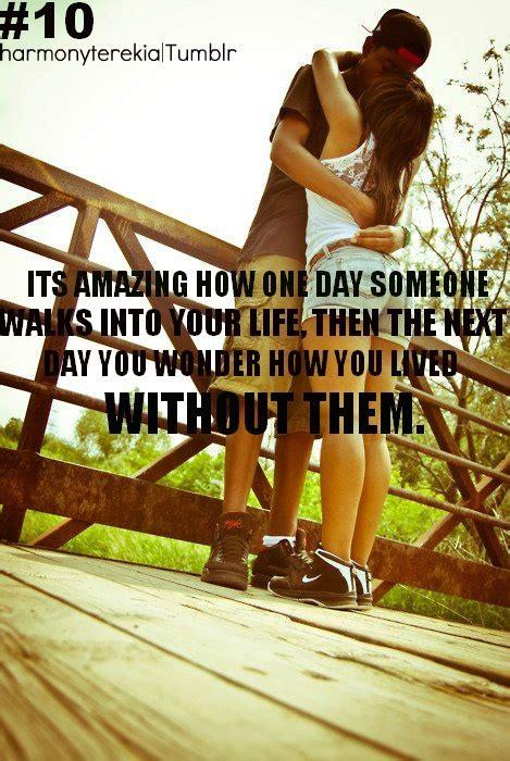 couples quotes  tumblr