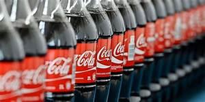 Süß Und Fruchtig : s und fruchtig coca cola bringt eine neue geschmacksrichtung heraus ~ Pilothousefishingboats.com Haus und Dekorationen