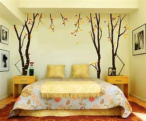 Cute Crafts To Decorate Your Room Bedroom Ideas Diy Decor ...