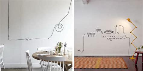 decora tu piso de forma barata ahorradorascom