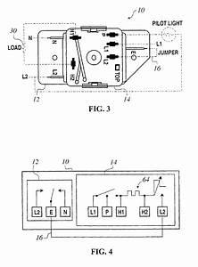 infinite switch wiring diagram 120v imageresizertoolcom With infinity switch wiring diagram