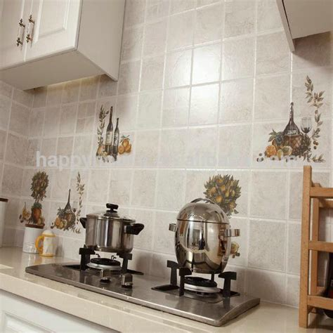 kajaria kitchen tiles design foshan marble design ceramic kajaria kitchen tile buy 4918