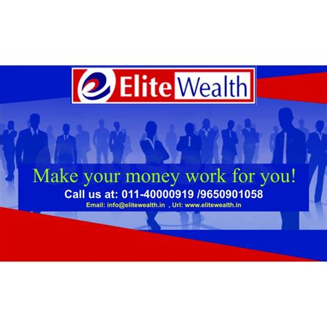 Financial & Wealth Management Services In Delhielite. Local Search For Dentists Plumbing San Diego. Qualifications To Be An Accountant. Ms State Dept Of Education Rn To Bsn Programs. Ge Life And Annuity Assurance Company. Best Dentist Los Angeles Selling Dolls Online. 2013 Passat Tdi Problems Mover In Los Angeles. Best Car Insurance Rates In Ga. Credit Card For Travel Rewards