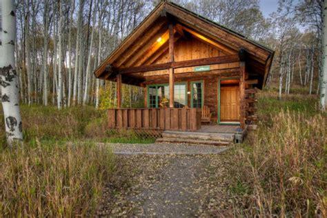 cabin rentals colorado steamboat springs colorado cabin rentals getaways all