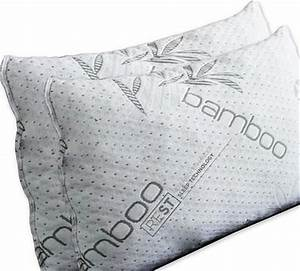 8 best images about bamboo on pinterest allergies one With bamboo pillow allergy