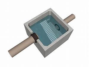 delporte materiaux assainissements With porte en bois moderne exterieur 13 comment installer une grille de defense