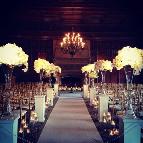 liven it up events wedding planners event planners chicago