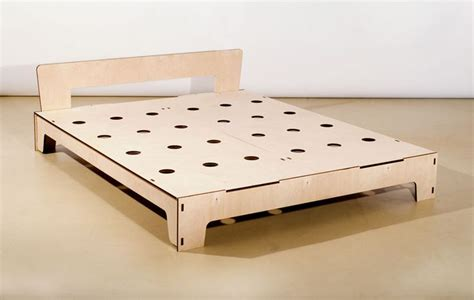bed header board 556 best images about cnc on pinterest rocking chairs cnc table and furniture