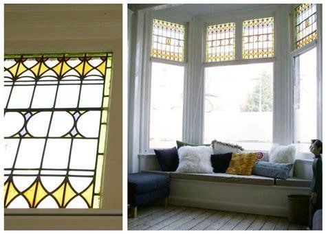 20 best Thuis   ERKERBANK images on Pinterest   Bay window