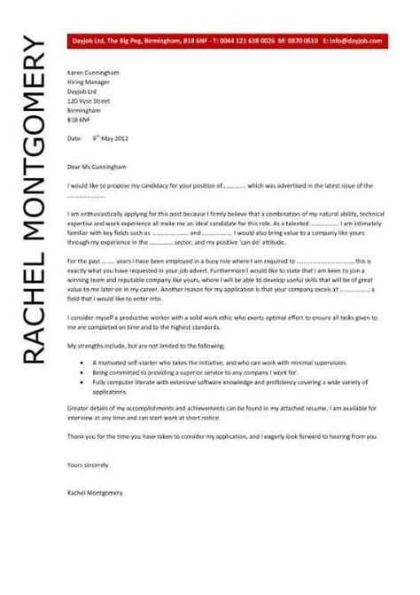 Resume Cover Letters That Get Noticed by 1000 Images About Cover Letter Tips On