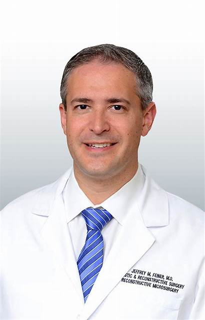 Feiner Plastic Surgery Clermont Fl Surgeon Learn