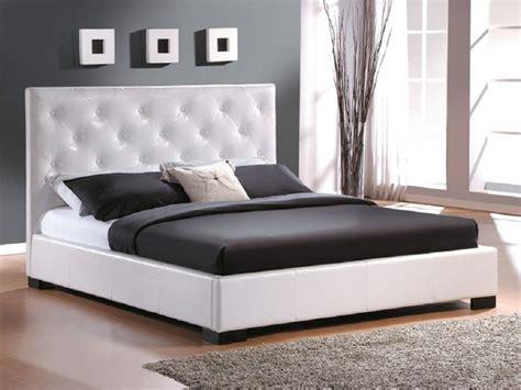 big   king size bed mattress