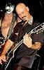 Bob Kulick's Solo on KISS's All American Man : WoodyTone!