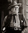 1000+ images about Somebody's Gotta Be Sheriff on ...