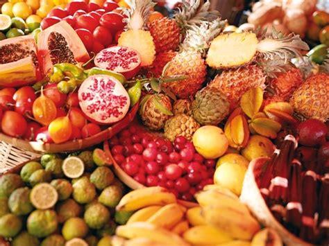la cuisine des saveurs l 39 île de la réunion le nirvana gastronomique