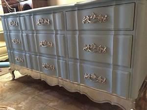 Relooking Meuble Ancien : luka deco design relooking meubles meubles peints et ~ Melissatoandfro.com Idées de Décoration