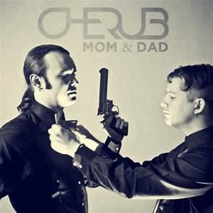 Cherub - MoM & DaD - Reviews - Album of The Year
