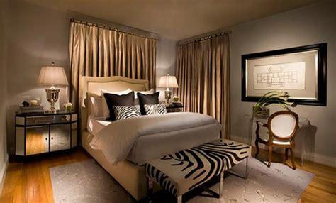 decoration zebre chambre décoration chambre zebre