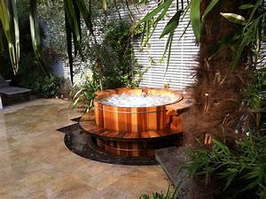 Cedar Hot Tub : western red cedar hot tubs robert 39 s hot tubs ~ Sanjose-hotels-ca.com Haus und Dekorationen