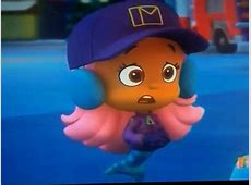Bubble Guppies Deema Crying | auto-kfz info