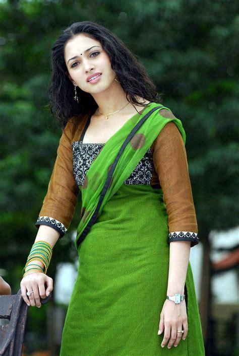 Indian Actress in Salwar Kameez - SheClick.com