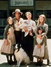 'Today' show to host 'Little House on the Prairie' reunion ...